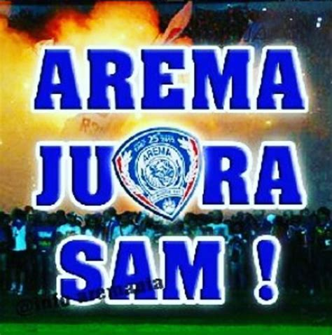 search results for dp bbm arema calendar 2015