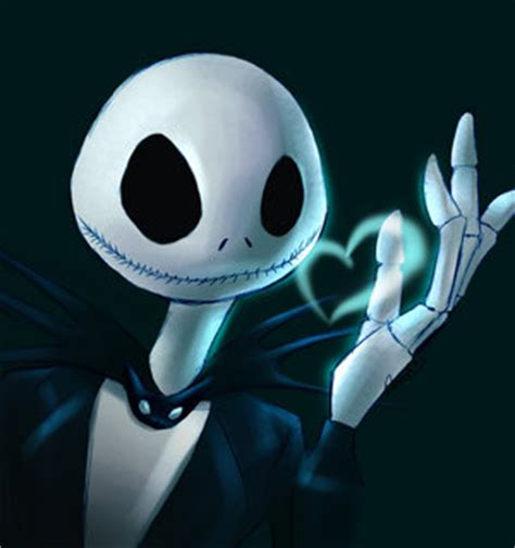 imagenes de jack skeleton dibujos e im 225 genes jack the nightmare before christmas