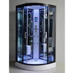 handicapped shower stall portable shower stall