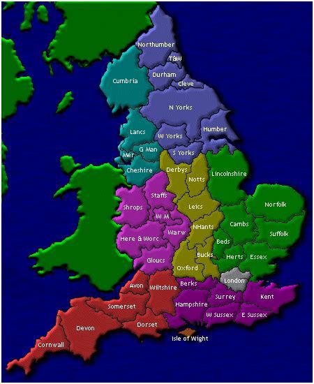 map uk area cl