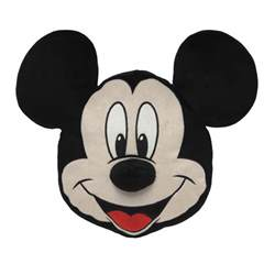 images for mickey mouse mickey mouse images mickey mouse hd wallpaper and