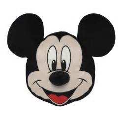 mickey mouse mickey mouse photo 34412077 fanpop