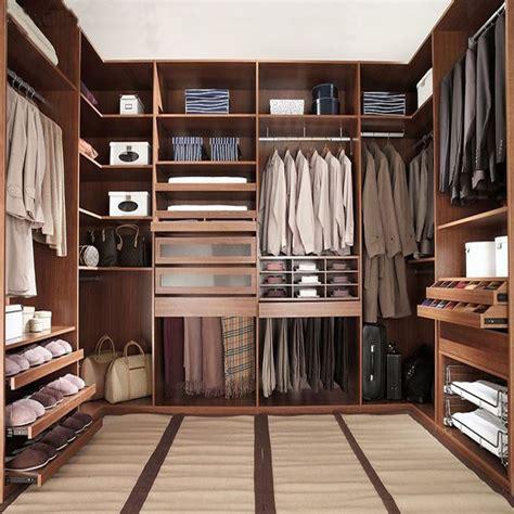 arredo cabina armadio arredo cabina armadio idee di design per la casa