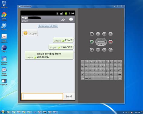 whatsapp for pc how to install whatsapp on pc