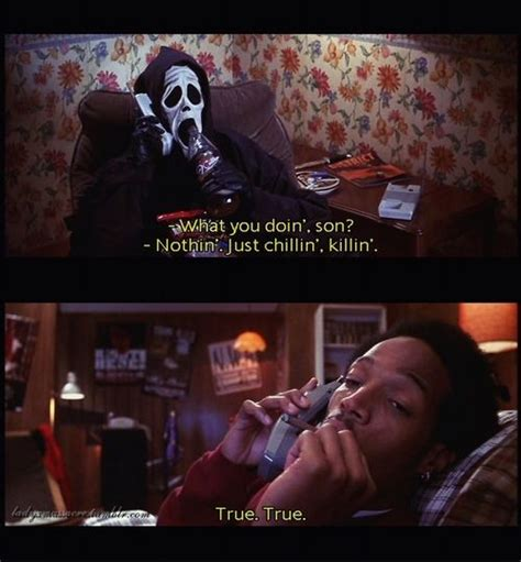 film quotes seven famous horror movie quotes www imgkid com the image