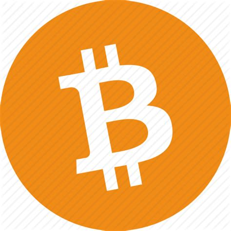 bitcoin ico bitcoin blockchain cash coin crypto cryptocurrency