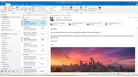 Office 365 Renewal Office 365 Home Office Apps Cloud Services Microsoft