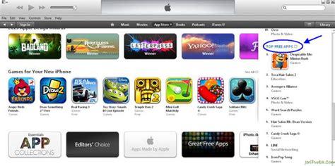 membuat apple id melalui pc cara membuat apple id melalui itunes jeripurba com