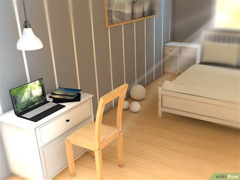 stanza da letto piccola 3 modi per arredare economicamente una stanza da letto piccola