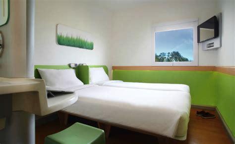 agoda indonesia customer service 10 unbeatable hotels for any budget near jakarta airport
