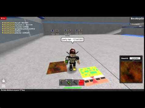 spray paint roblox codes roblox spraypaint decal id codes mp4