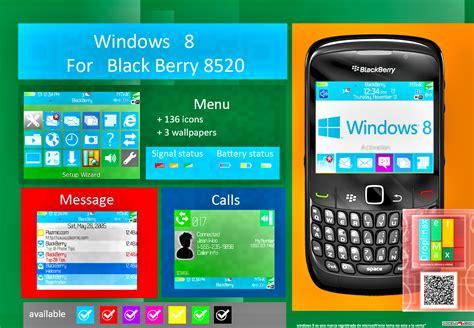 kumpulan themes blackberry 9320 ridwan hanafi kumpulan tema blackberry offline installer