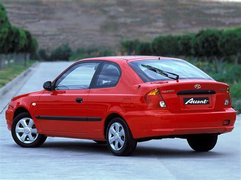 how do i learn about cars 2006 hyundai tiburon parental controls hyundai accent 3 doors specs 2003 2004 2005 2006 autoevolution