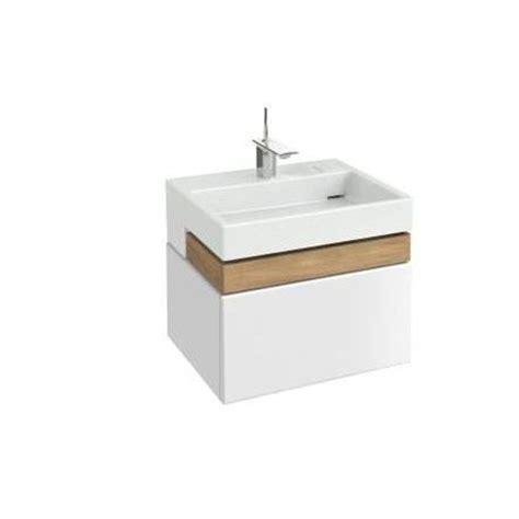 Vanity Wash Basin by Kohler K Eb1185 Vanity Wash Basin Price Specification