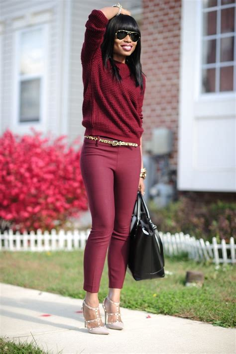 fashion trendsfor the black woman 17 awesome outfit ideas for black women this season