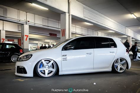volkswagen bc bc forged wheels for vw cars wheel worldwide