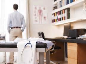 use these tips to improve your doctor s office visit