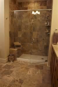 Modern Tiles Bathroom St Marys Modern Bathroom