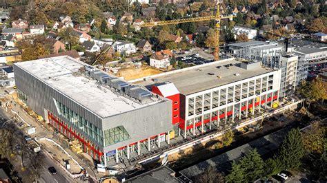 Audi Hamburg Wichert by 30 Jahre Auto Wichert Autohaus De