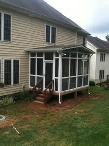 outdoor patio enclosures patio enclosures screen room traditional porch