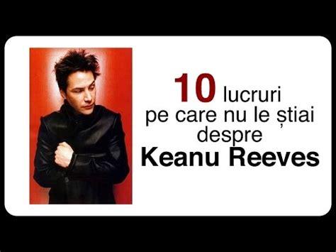 The Matrix Keanu Reeves Bahasa Inggris Subtitle Bahasa Indonesia archer syme reeves