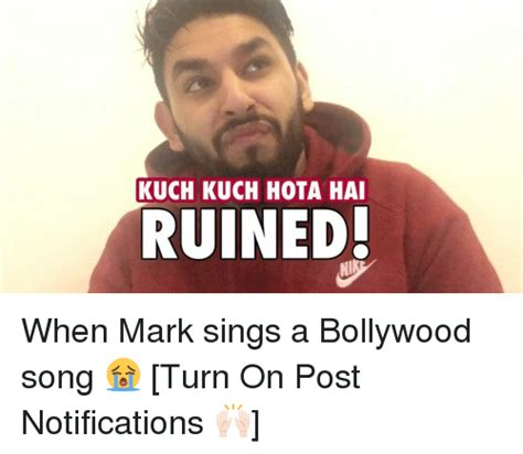 Indian Song Meme - 25 best memes about hota hota memes