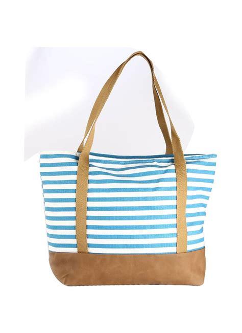 Handbag Tas Wanita F21 Nebraska 3 Warna out of the box sailor ne size klikindomaret