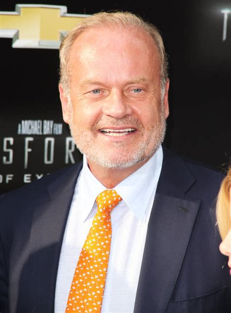 kelsey grammer transformers kelsey grammer picture 81 new york city premiere of