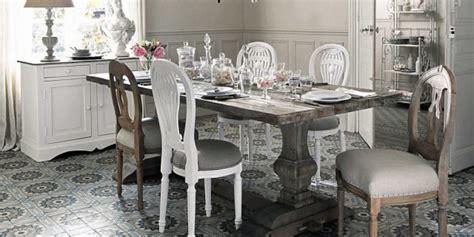 tavole e sedie da cucina emejing tavole e sedie da cucina photos ameripest us