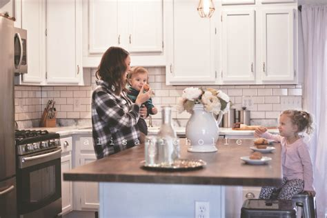 Our Fixer Upper REVEALED tessa kirby Blog