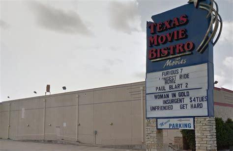 4049 boat club road lake worth tx texas movie bistro in lake worth tx cinema treasures