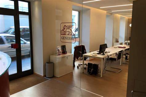 arredamento ufficio verona sedie per ufficio verona pistone gas per poltrone ufficio