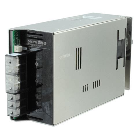 Power Supply Omron S8fs C03524j Output 24v Dc 1 5a s8fs g60024cd omron automation and safety power supplies external board digikey