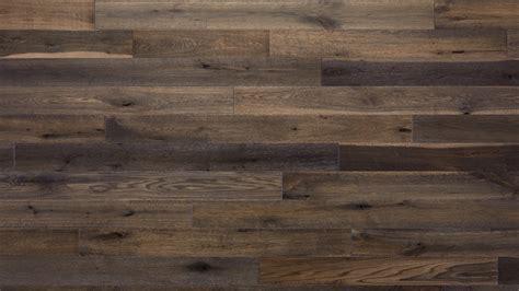 ca section 01350 oak madeira park kentwood floors