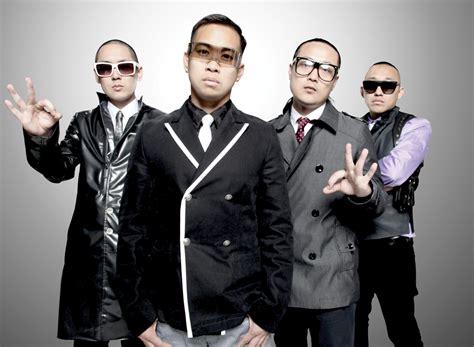 east movement  itunes top ten singles seoulbeats