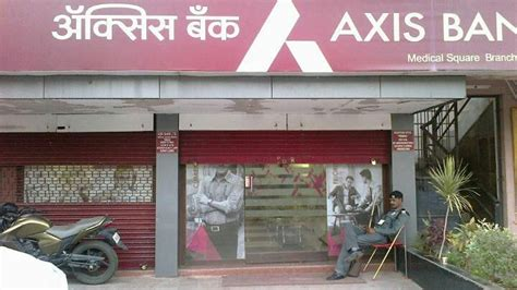axis bank amritsar axis bank reviews glassdoor co in