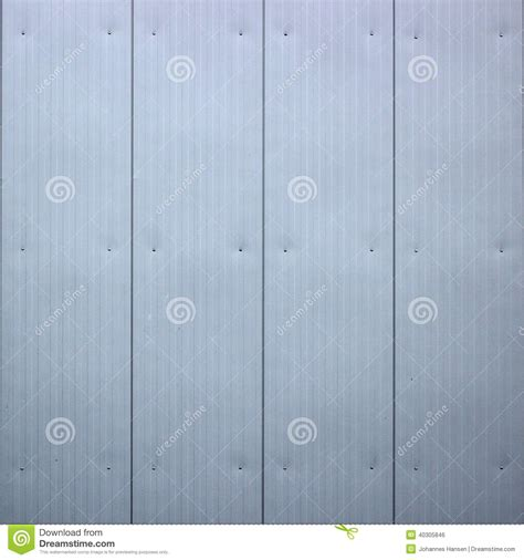 colored sheets of metal free image sheet texture
