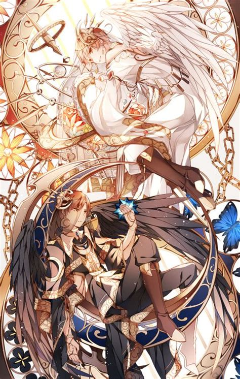 25 best beautiful anime art ideas on pinterest anime