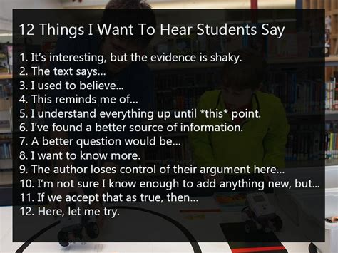 What Students Really Need To Hear Essay by 1000 Images About Teaching Green And Growing On Education Teaching And Master