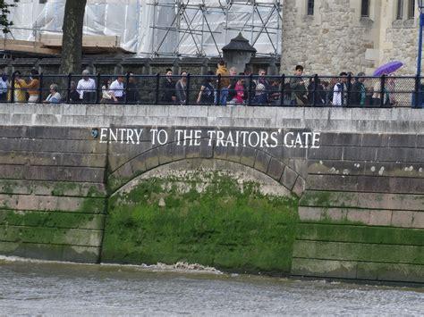 thames river tidal gates tidal river thames through london