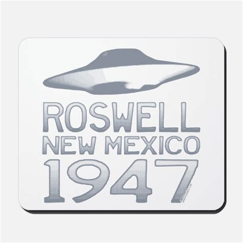 Office Supplies Roswell Nm Office Supplies Roswell Nm 28 Images Roswell New