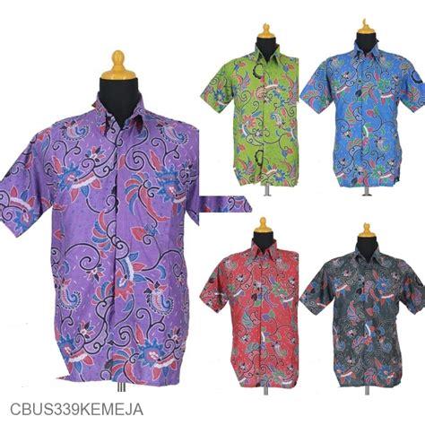 Set Batik Bunga Bata Warna Abu Abu Dan Embos 0149km baju batik sarimbit gamis kombinasi motif cempa mekar sarimbit gamis murah batikunik