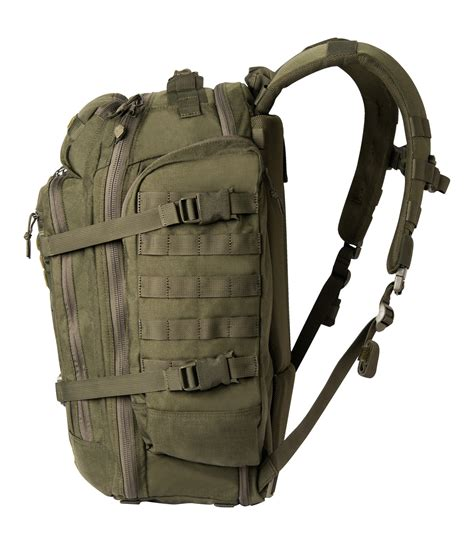 3 day backpack specialist 3 day backpack tactical