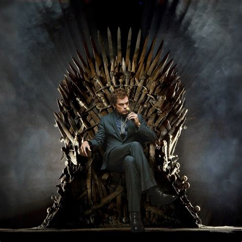 wallpaper deadpool game of thrones dexter on the iron throne the iron throne know your meme