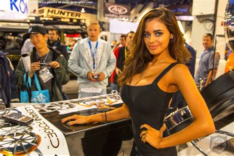 best shows of 2013 best of the sema show