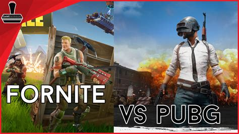 fortnite vs pubg player count pubg vs fortnite 100 images fortnite vs pubg map