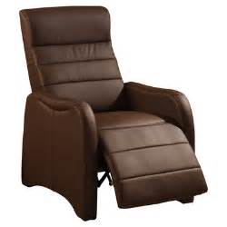 rissanti cbell ergonomic recliner allmodern