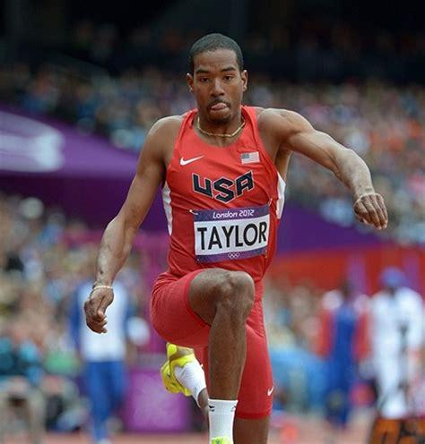 christian taylor olympics 2012 men s triple jump updates 2012 london olympics flotrack