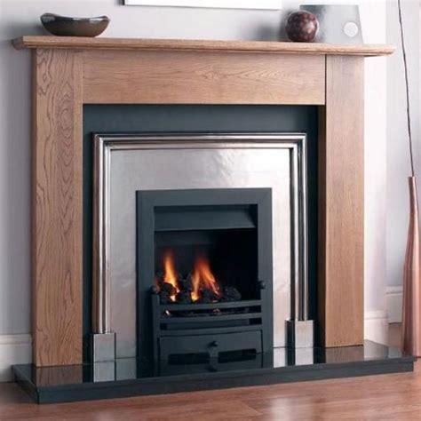 hton electric fireplace simple design cast tec fireplace insert cast