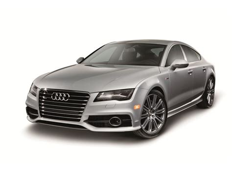how does cars work 2012 audi a7 auto manual 2012 audi a7 prices reviews and pictures u s news world report
